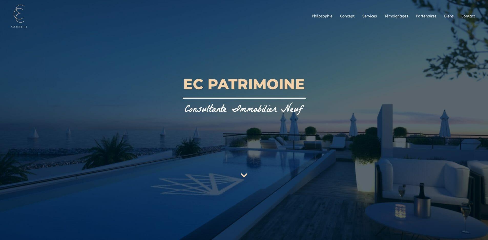 Digitalisons Provence - EC Patrimoine