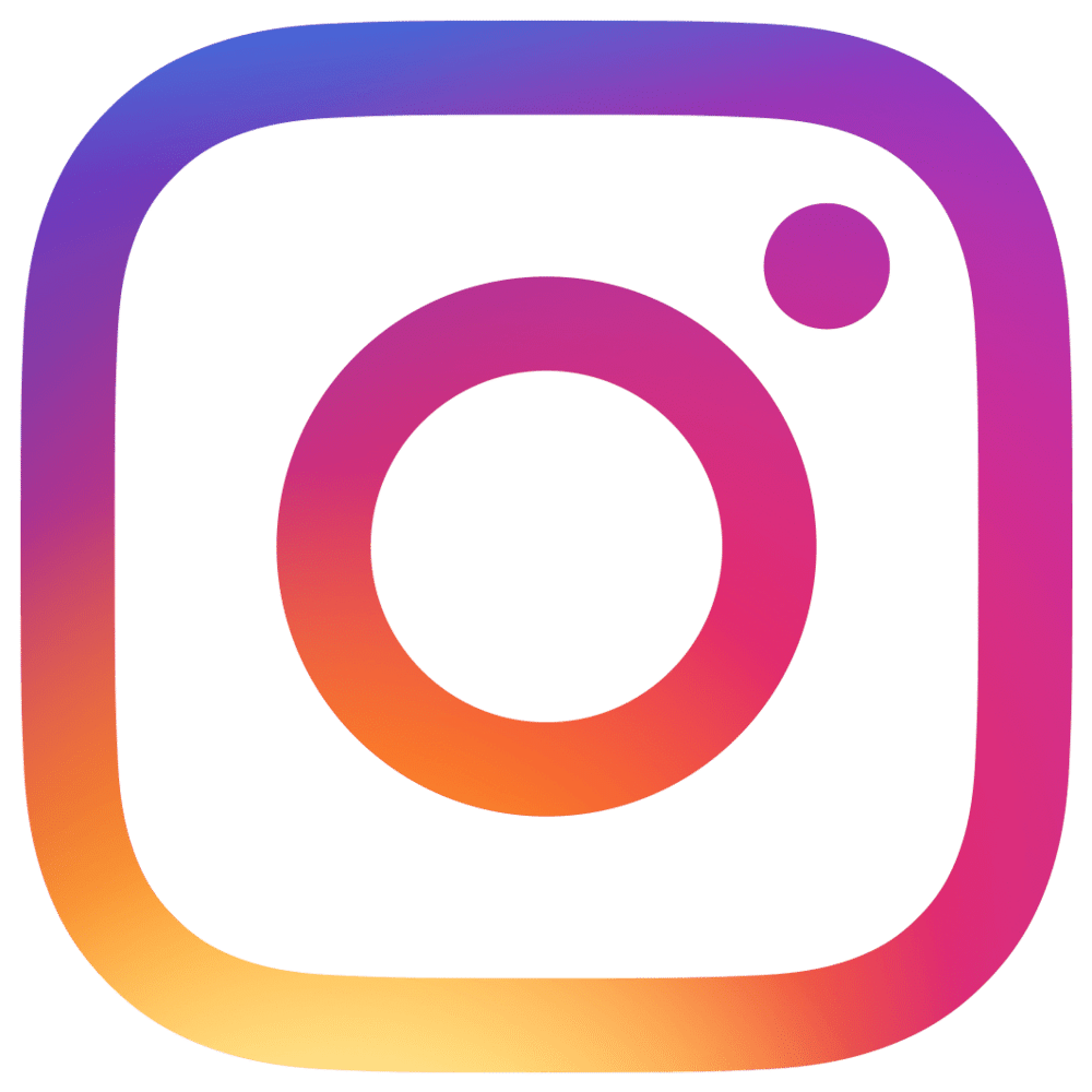 Digitalisons Provence - logo Instagram